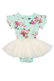 Rock Your Baby Maeve Circus Dress - Product Mini Image