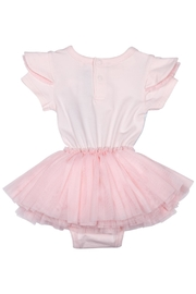 Rock Your Baby Moonlight Fairies Dress - Front full body