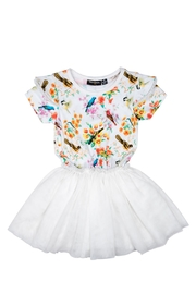 Rock Your Baby Songbird Circus Dress - Product Mini Image