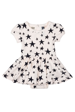 Shoptiques Product: Star Baby Dress