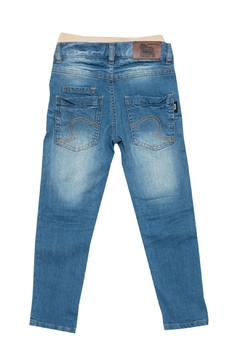 Rock Your Baby Wonder Wall Jeans - Alternate List Image