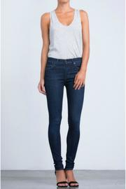 Rocket Highrise Skinny - Product Mini Image