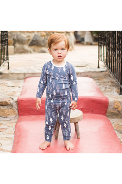 Shoptiques Product: Rocket Jammies