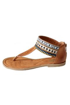 Shoptiques Product: Aliz Trek Sandal