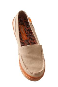 Shoptiques Product: Carolina Roger Loafer