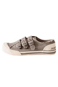 Rocket Dog Jolissa Ranger Sneaker - Product List Image