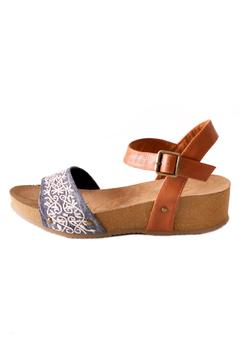 Rocket Dog Santa Ana Sandal - Product List Image