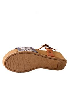 Rocket Dog Santa Ana Sandal - Alternate List Image
