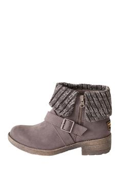 Rocket Dog Tavi Hush Bootie - Product List Image