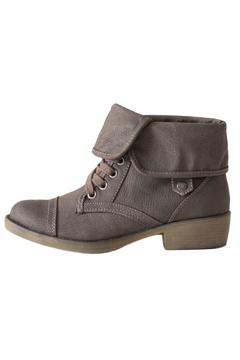 Shoptiques Product: Taylor Brave Boot