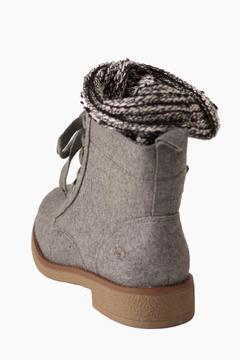Rocket Dog Temecula Blankie Boot - Alternate List Image