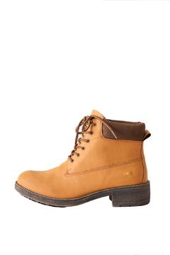 Rocket Dog Tillie Work Bootie - Product List Image