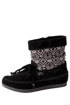 Rocket Dog Venise Paleo Bootie - Product List Image