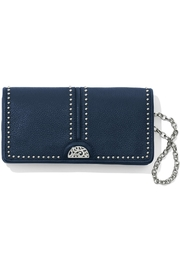 Brighton Rockmore Wallet - Product Mini Image