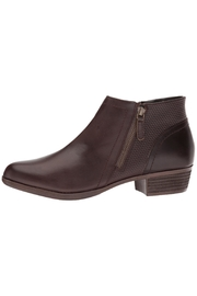 Rockport Oliana Pull-On Bootie - Product Mini Image
