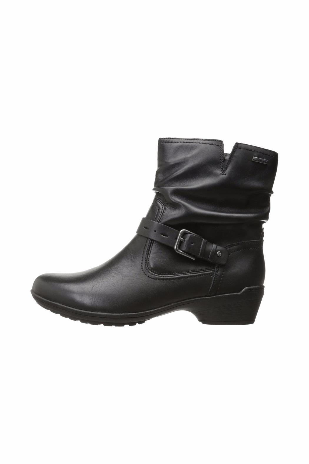 Rockport Riley Bootie - Main Image