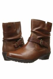 Rockport Riley Bootie - Front full body