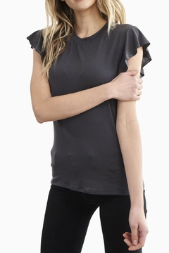 Shoptiques Product: Rockridge Top