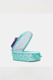Parkland Rodeo Lunchbox - Candy Hearts - Side cropped