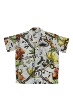 Shoptiques Product: Rodi Shirt