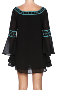 Shoptiques Product: Shooting Star Tunic