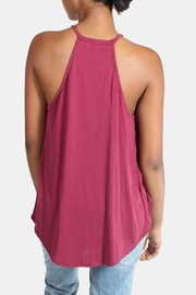 rokoko Ultra Soft Camisole Tunic - Other