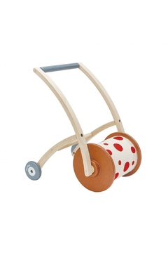 Plan Toys Roll N Walk - Product List Image
