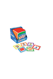 ThinkFun Roll & Play: Your Child's First Game - Product Mini Image
