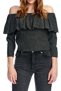 ROLLAS Kelsey Top - Product List Image