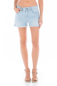 Shoptiques Product: Rolled Shorts