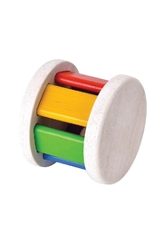 Plan Toys Roller - Product Mini Image