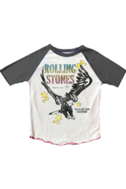 Rowdy Sprout  Rolling Stones - Product Mini Image