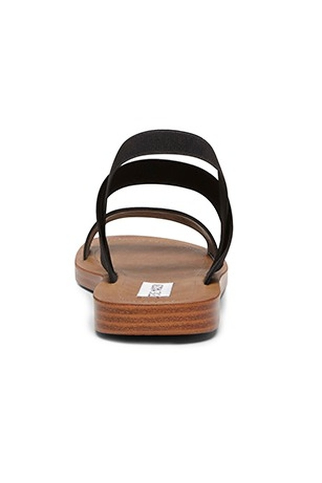 Steve Madden Shoes Roma Sandal - Side Cropped Image