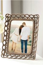 Gift Craft Romance Picture Frame - Product Mini Image