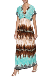 romantic sini Sublimation Maxi - Product Mini Image