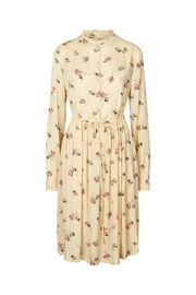 LOLLYS LAUNDRY Romantic, Trendy Dress - Product Mini Image
