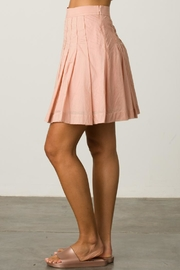 Margaret O'Leary Rome Skirt - Other