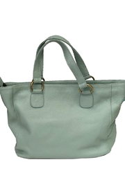laggo  Romina Satchel - Front full body