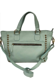 laggo  Romina Satchel - Product Mini Image