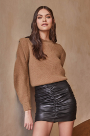 ASTR the Label Romina Sweater - Other