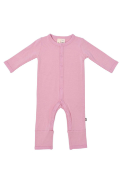 Kyte Baby Romper - Product List Image