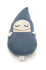 Raplapla Romy The Rain Drop - Product Mini Image