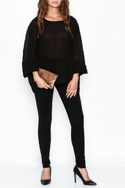 Ronen Chen Phili Top - Side cropped