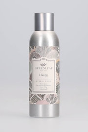 Greenleaf Gifts Room Spray - Product Mini Image