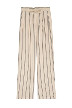 Rails Rooney Stripe Pant - Alternate List Image