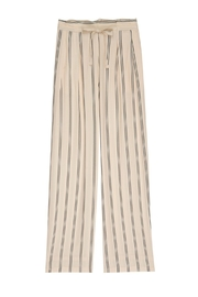 Rails Rooney Stripe Pant - Side cropped