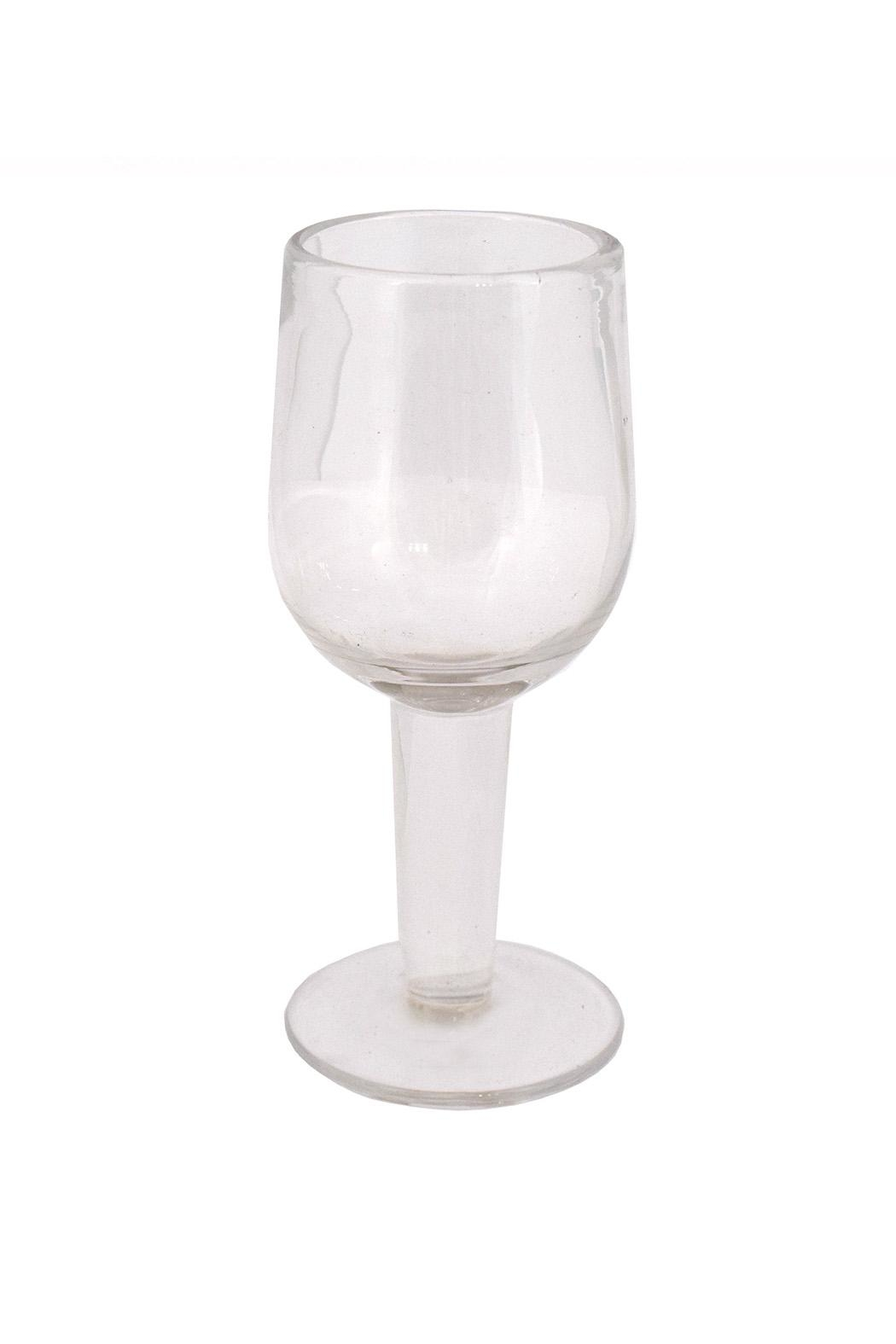 Roost Botero Wine Glass - Main Image