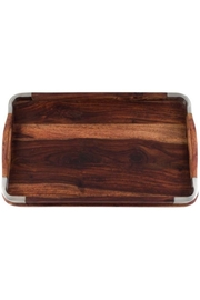Roost Hemingway Tray - Large - Product Mini Image