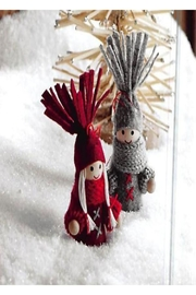 Roost Kinderen Ornament - Product Mini Image