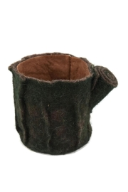 Roost Tree Trunk Cachepot - Product Mini Image